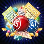 bingo-strategy