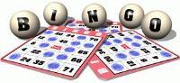 Gezellig Online Bingo Spelen