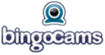 bingocams_logo